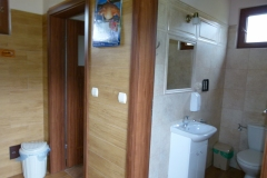 budynek-sanitarny-2