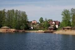 nasze-pomosty-widok-z-jeziora